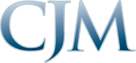 CJM Communities LLC